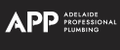 Plumbing Maintenance in Warradale