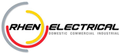 Electricians in Perth