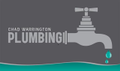 Plumbers in Boat Harbour
