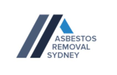 Asbestos Removal in Mortdale