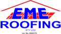 Roofing in Lidcombe