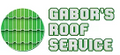 Roofing in Asquith