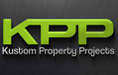 Kitchen Renovations in Coomera