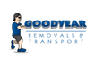 Removalists in Perth