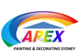 Plasterers in Dee Why