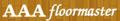 Flooring in Raby