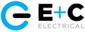 Electricians in Milton