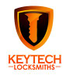 Locksmiths in Coogee