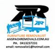 Removalists in Port Lincoln