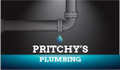Plumbing Maintenance in Glenmore Park