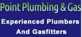 Plumbers in Gerringong