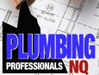 Plumbing Maintenance in Annandale
