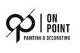 Painters in Brisbane City