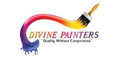 Painters in Burpengary