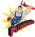 Plumbing Maintenance in Elwood
