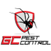 Pest & Insect Control in Oxenford