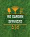 Gardeners in Flinders