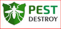 Pest & Insect Control in Melbourne