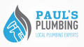 Plumbing Maintenance in Augustine Heights