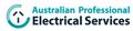 Electricians in Park Holme