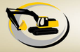 Crane Hire in Orchard Hills