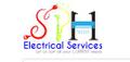 Appliance Repairs in Cornubia