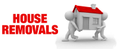 Removalists in Bankstown
