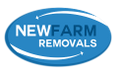 Removalists in New Farm