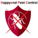 Pest & Insect Control in Newtown