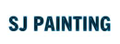 Paint Products in Seven Hills
