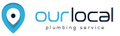 Plumbers in Thornbury