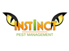 Pest & Insect Control in Malak