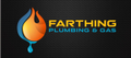 Plumbing Maintenance in Nerang
