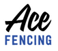 Fencing Contractors in Surrey Downs