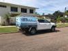 Plumbers in Darwin
