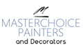 Painters in Northcote