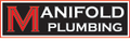 Plumbers in Manifold Heights