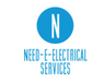 Emergency Electricians in Erina