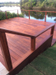 Patio & Outdoor Shelters in Gold Coast