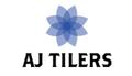 Tilers in Kippa-Ring