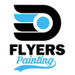 Painters in Caloundra