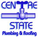 Plumbing Maintenance in Bendigo