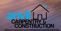 Carpenters in Fairfield