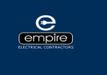 Electricians in Strathfield