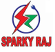 Air Conditioning Spare Parts in Darwin