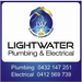 Plumbers in Penrith