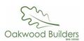 Builders in Woodvale