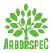 Arborists in Underwood