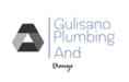 Plumbing Maintenance in Balmoral