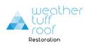 Roofing in Werribee